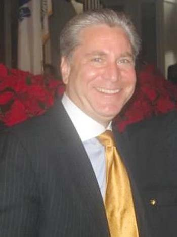 Attorney Richard I. Clayman is Remembered Fondly by His Friends, Colleagues and Family