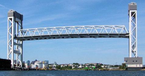 LaMattina Takes on Chelsea St Bridge Issues