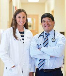 BIDMC Opens New Urgent Care Center in Chelsea