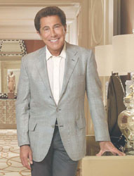 Steve Wynn Under the Microscope:Wynn CEO Steve Wynn, Company Push Back Against Sexual Harassment Allegations