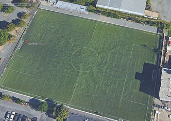 'Outright Fraud'? Highland Park Turf Field One of Many with Defective Materials, Could Get Replacement Settlement